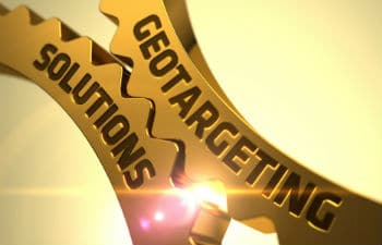 Site & Search Retargeting