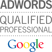 Google AdWords Qualified Professional - Philly Online Marketing.