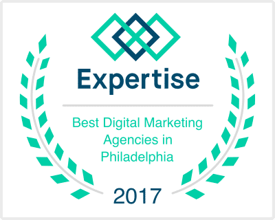 Digital Marketing Agency Award